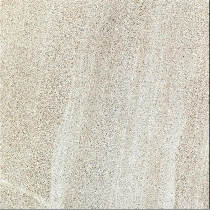 LONGFAVOR inkjet rought rustc tile inkjet technology Hospital