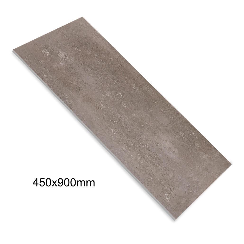 standard commitment 450x900 Rustic Porcelain Tiles 450x900 oem airport