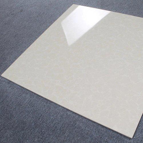 60X60CM Pulati Polished Porcelain Tiles