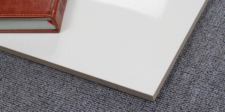 simple design Glazed Polished Porcelain Tile bm66g0a00 on-sale Apartment-4