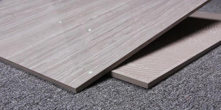 LONGFAVOR superior performance tile sizes on-sale Shopping Mall-6