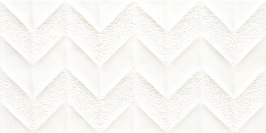 LONGFAVOR 236b1070 300x600mm Ceramic Wall Tile bulk production Borders-4