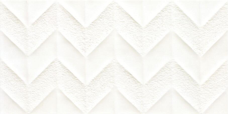 LONGFAVOR 236b1070 300x600mm Ceramic Wall Tile bulk production Borders