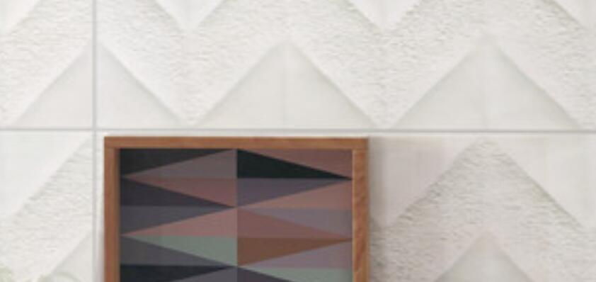 LONGFAVOR 236b1070 300x600mm Ceramic Wall Tile bulk production Borders-5