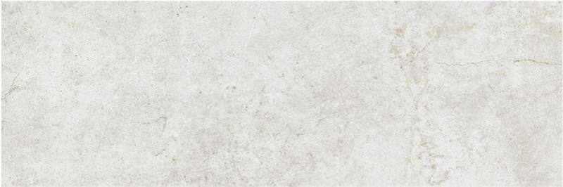 LONGFAVOR white wave 300x600mm Ceramic Wall Tile bulk production Borders-2