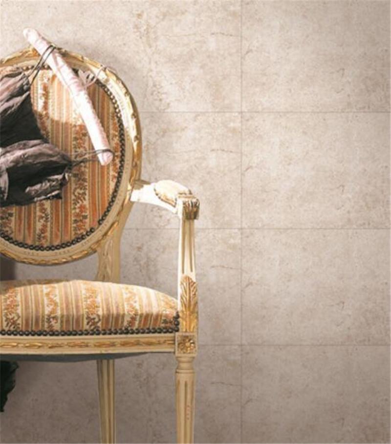 LONGFAVOR white wave 300x600mm Ceramic Wall Tile bulk production Borders-4