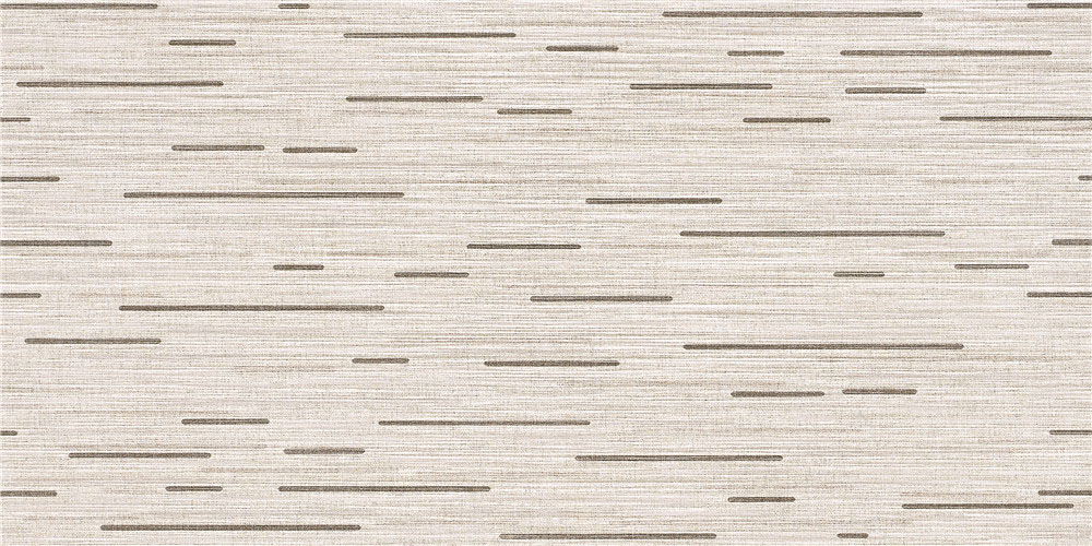 white wave 300x600mm Ceramic Wall Tile tile for wholesale Coffee Bars-4