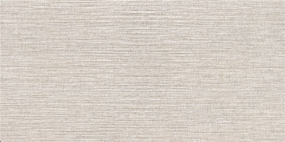 white wave 300x600mm Ceramic Wall Tile tile for wholesale Coffee Bars-5
