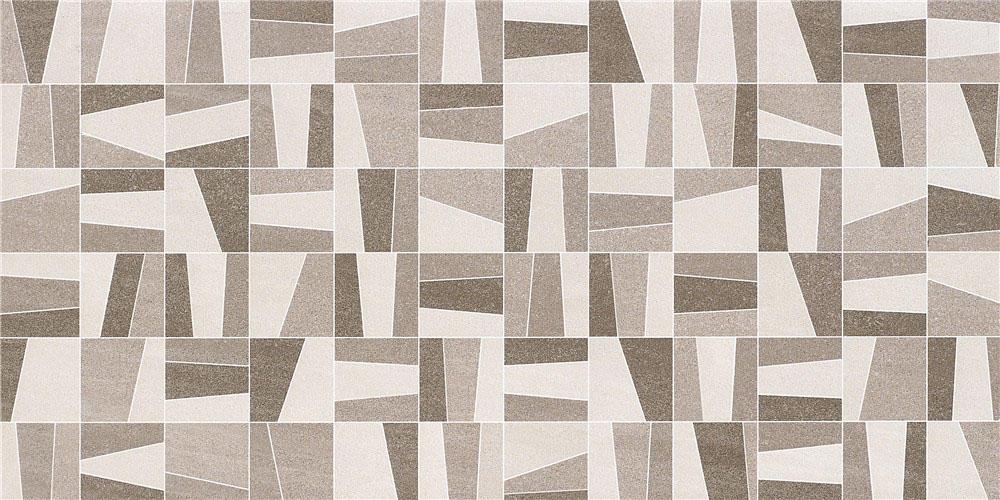 LONGFAVOR 236b1070 White Wave Carrara Wall Tile bulk production Walls-2