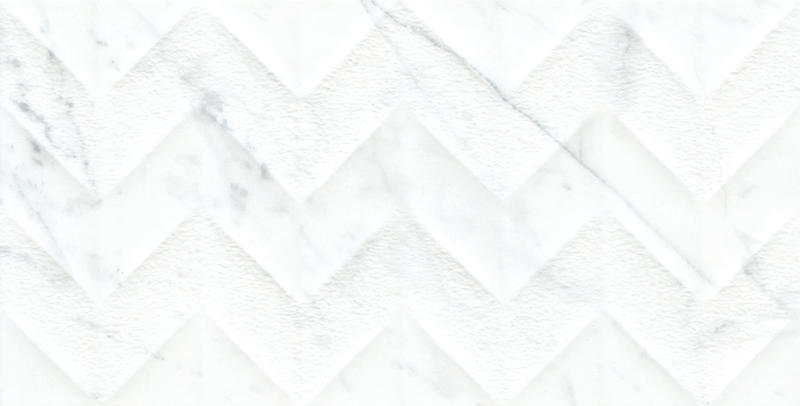 new design wholesale china building materials polished ceramic wall tiles