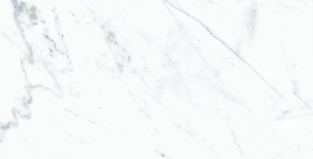 super ceramic homogenous polished glazed porcelain tile ceramic