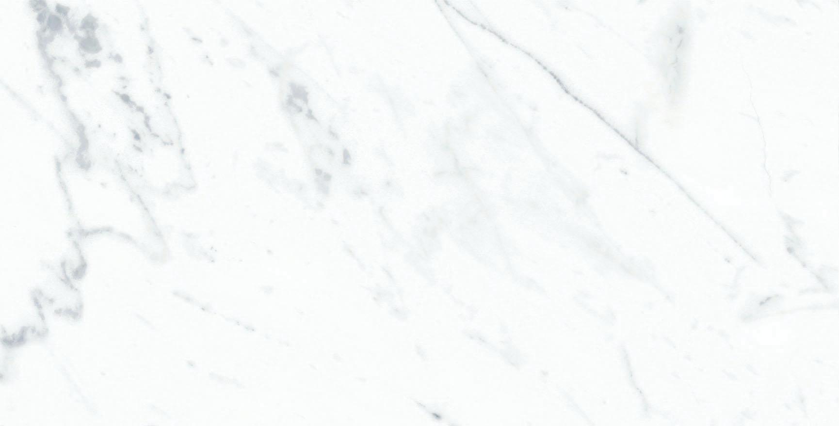 LONGFAVOR carrara Tile 300x600mm Ceramic Wall Tile for wholesale Walls-3