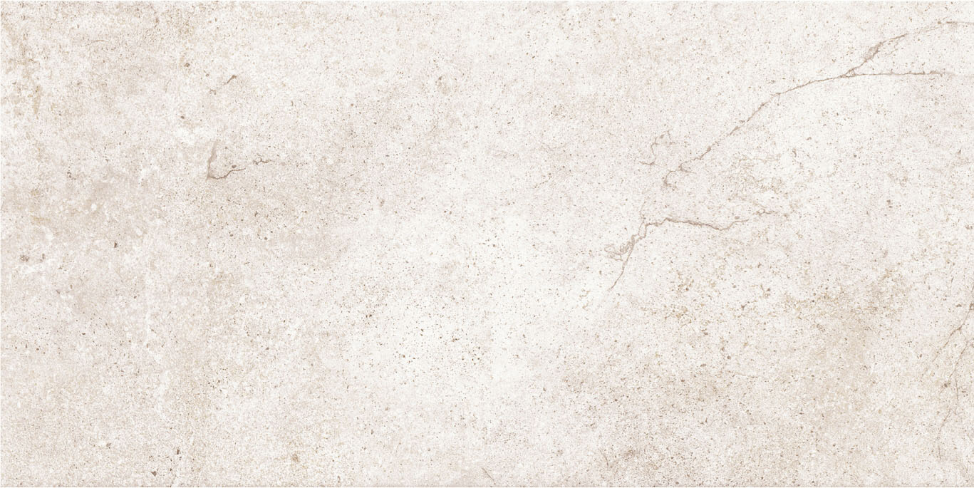 LONGFAVOR white wave 300x600mm Ceramic Wall Tile bulk production Walls-5