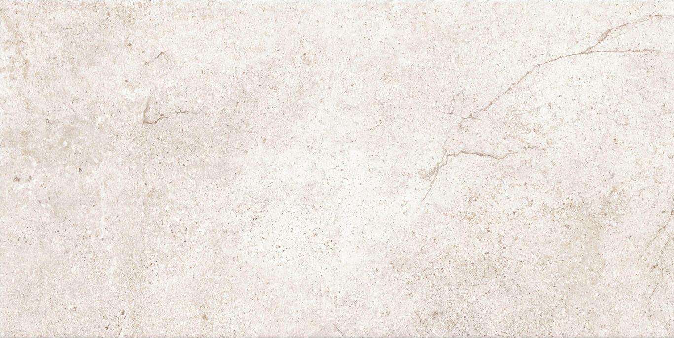LONGFAVOR white wave 300x600mm Ceramic Wall Tile bulk production Walls