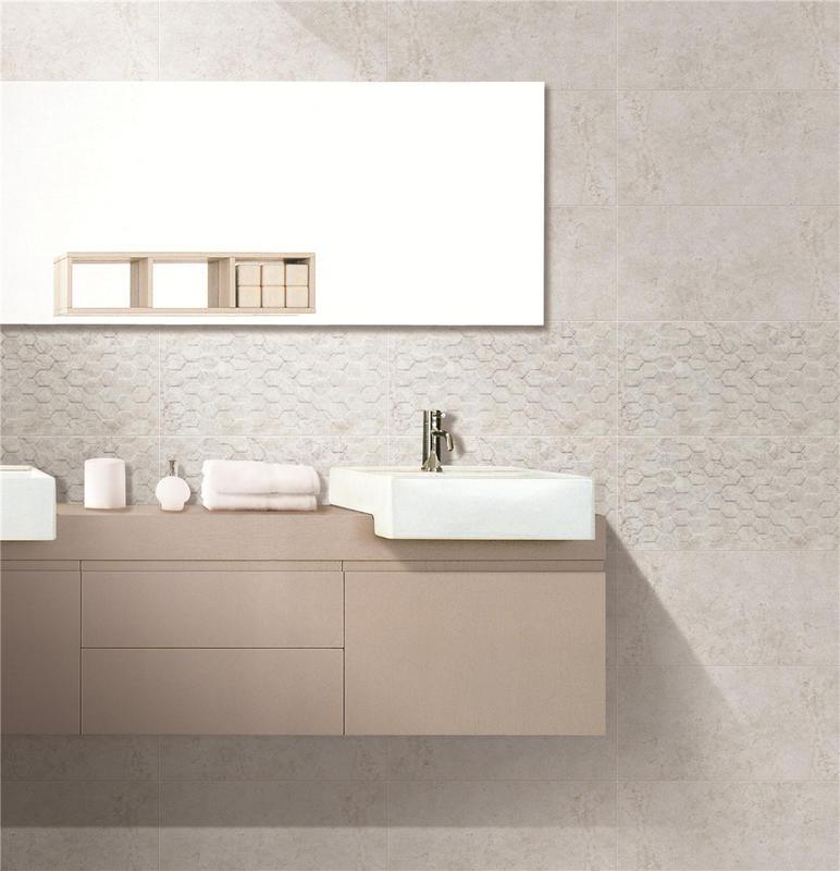 brick effect decorative china ceramic wall tiles for exterior walls