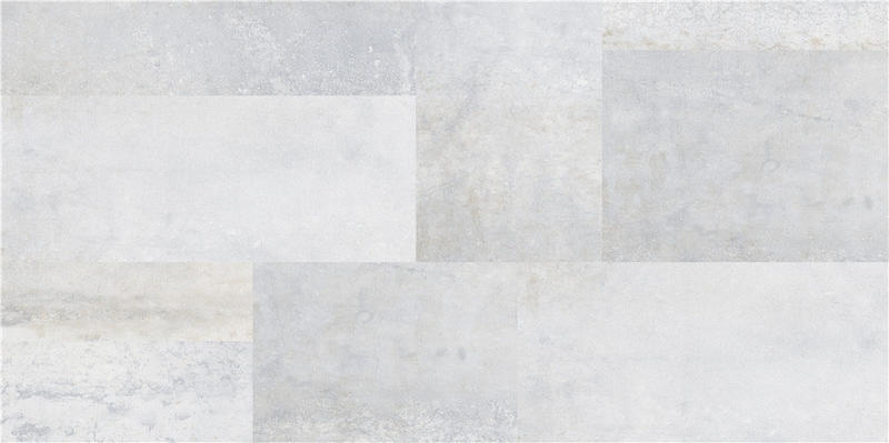 OEM ODM kitchen ceramic tile waterproof home decor floor/wall tile