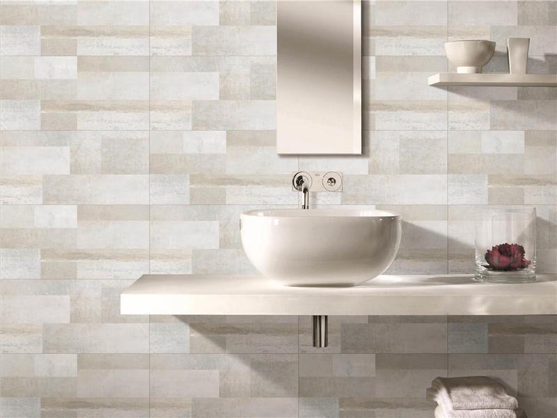 30x60 multispecies 3D Inkjet glazed ceramic wall tiles