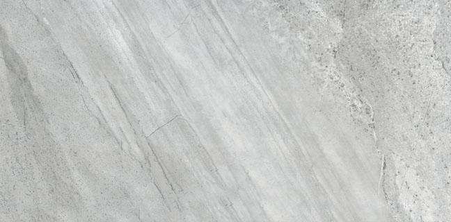 white wave 300x600mm Ceramic Wall Tile wave bulk production Borders-2