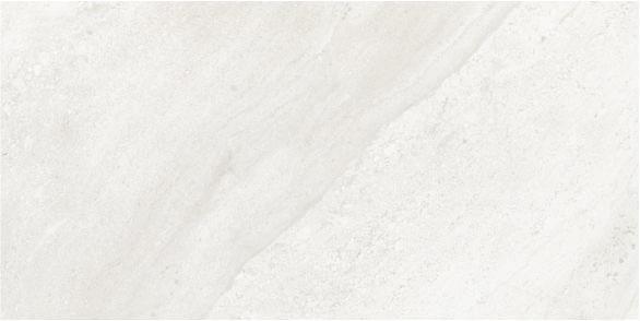 Bathroom Wholesale 300x600mm pattern waterproof kitchen ceramic wall tile