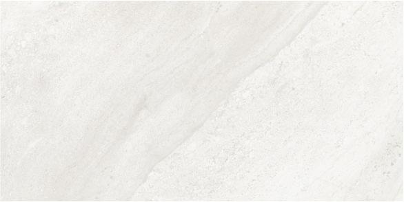 LONGFAVOR white 300x600mm Ceramic Wall Tile bulk production Walls-3