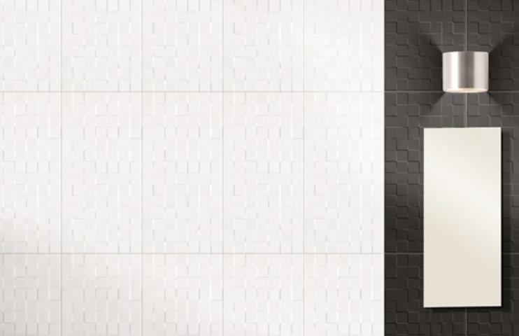 LONGFAVOR wall 300x600mm Ceramic Wall Tile oem Walls-6