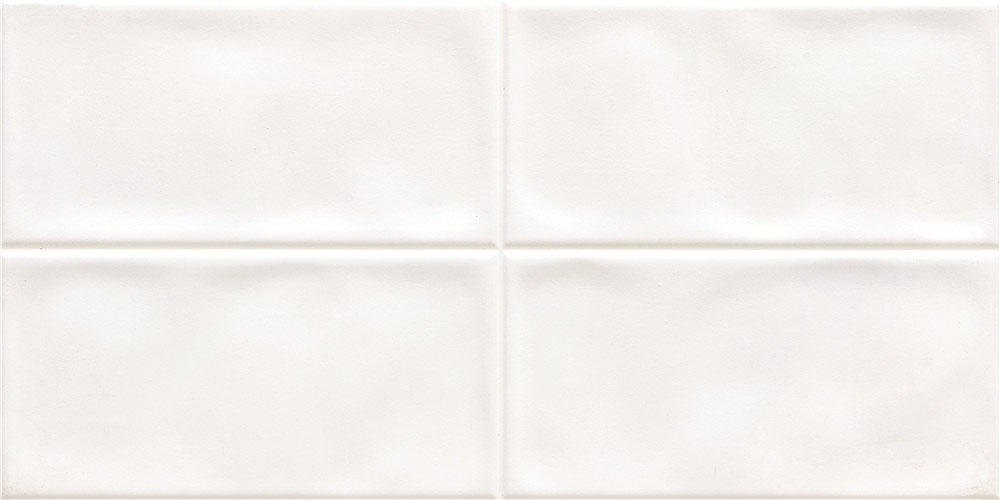 Cheap livingroom seramik tiles spain luxury nonslip bathroom tiles for villa