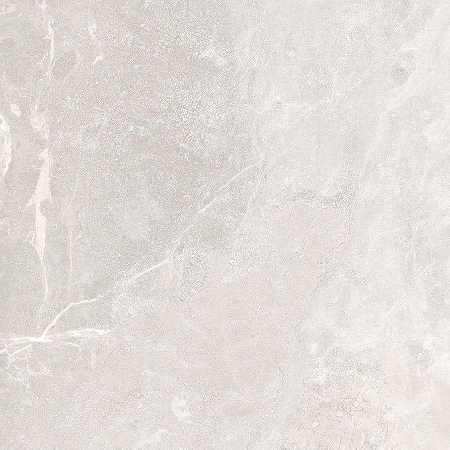 60X60 Matt Surface Unglazed Restaurant Kitchen Porcelain Wall and Floor Rustic Tiles