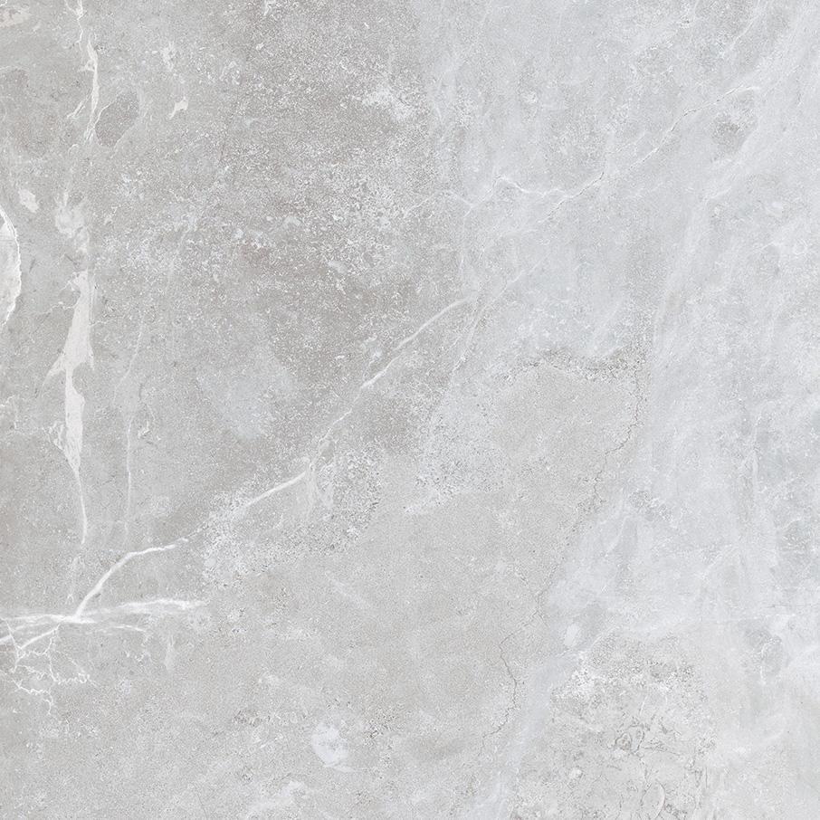 2020 60x60cm Building Material Porcelain Rustic Anti-Slip Kitchen Bathroom Floor Tile