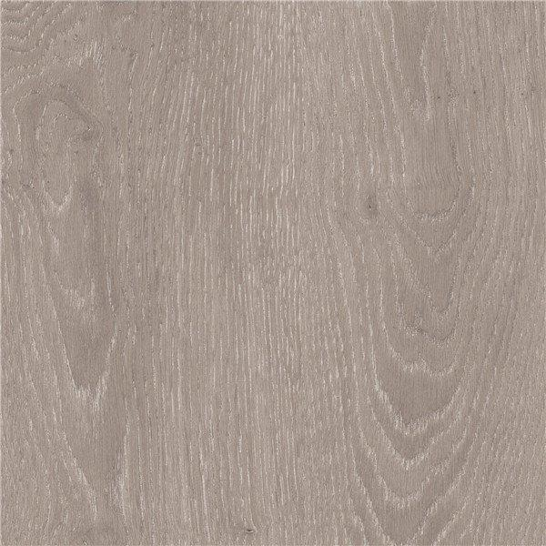 LONGFAVOR low price ceramic tile wood look planks popular wood Bookshop-3