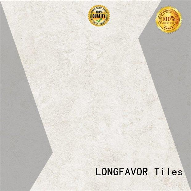 LONGFAVOR factory price porcelain cement oem Shopping Mall