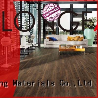 low price ceramic tile wood look planks tilep158011m supplier School