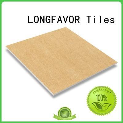 LONGFAVOR simple styple grey patterned floor tiles jc66r0b01 Museum