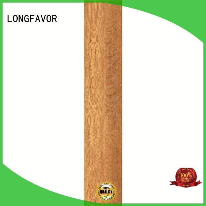 new design wood texture floor tiles ps158405 popular wood School