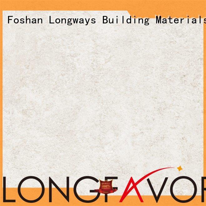 LONGFAVOR Brand
