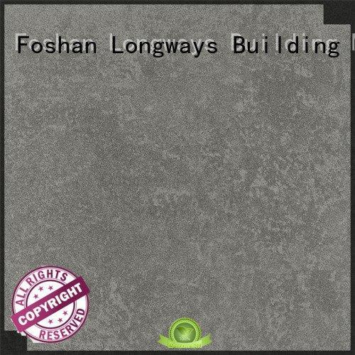 bluestone tiles drak natural stone wall tile LONGFAVOR Brand