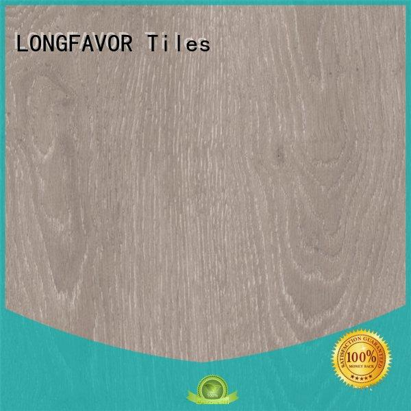 body wood effect tiles popular wood Zoo LONGFAVOR
