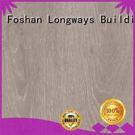 beige rough body wood effect tiles LONGFAVOR