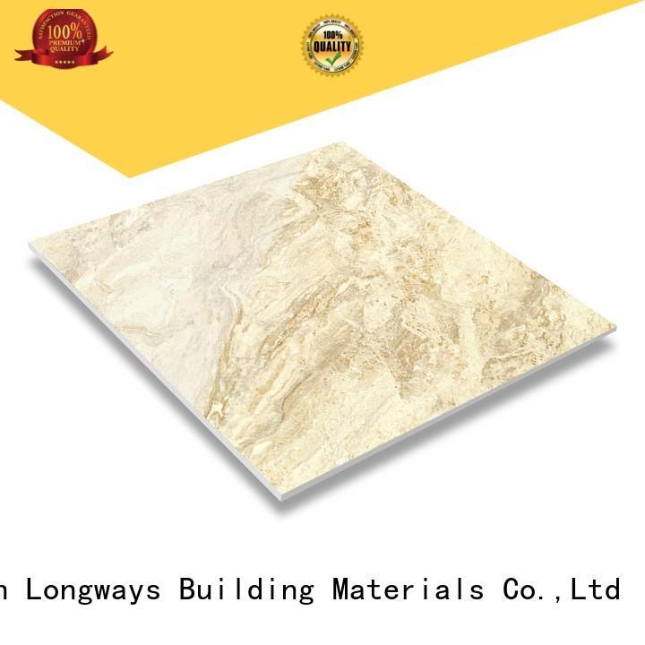 Wholesale rough cheap tiles online indoor LONGFAVOR Brand
