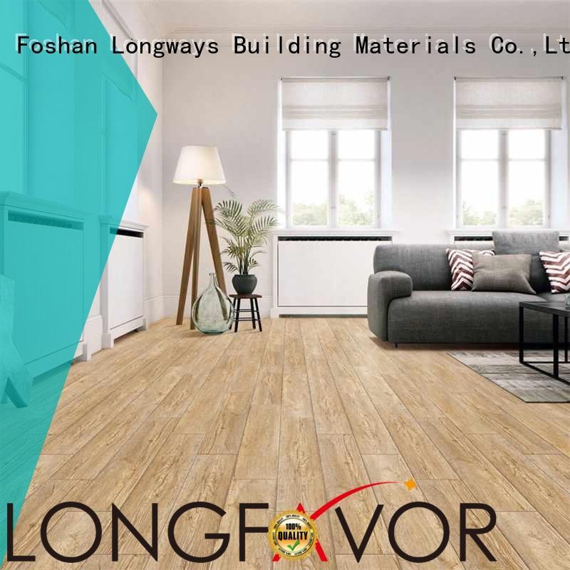 new design wood tile flooring cost wooden supplier School