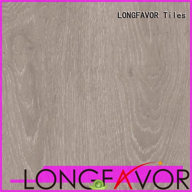 LONGFAVOR rc66r0d12w porcelain hardwood tile popular wood Park