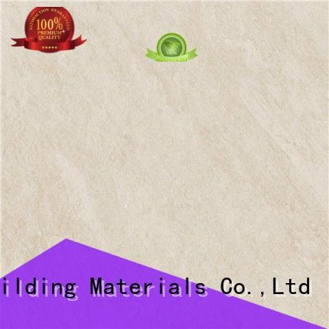 LONGFAVOR Brand tino natural stone wall tile gres factory