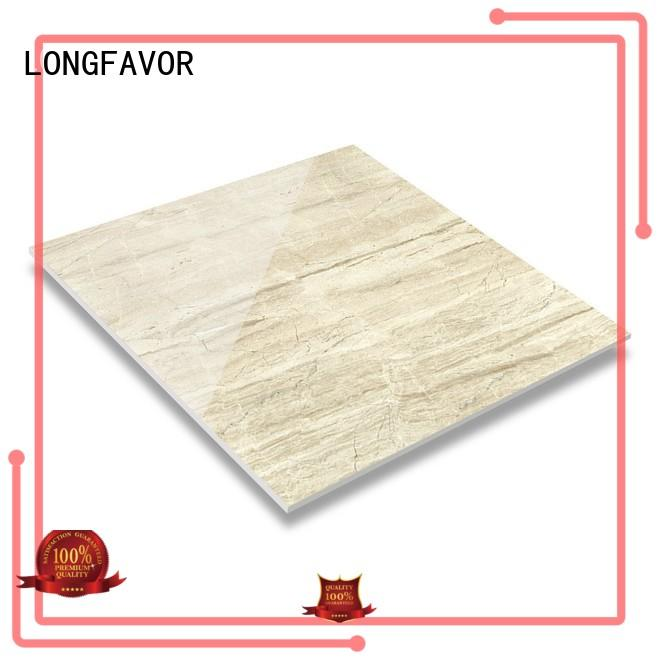 LONGFAVOR 2019 hot product discount marble tile hardness Hotel