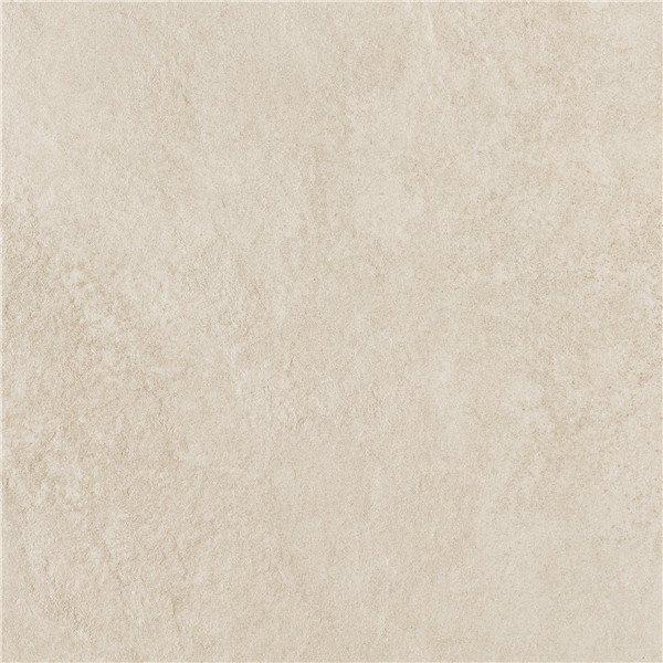 wholesalenatural stone kitchen tiles porcelain buy now Coffee Bars-3
