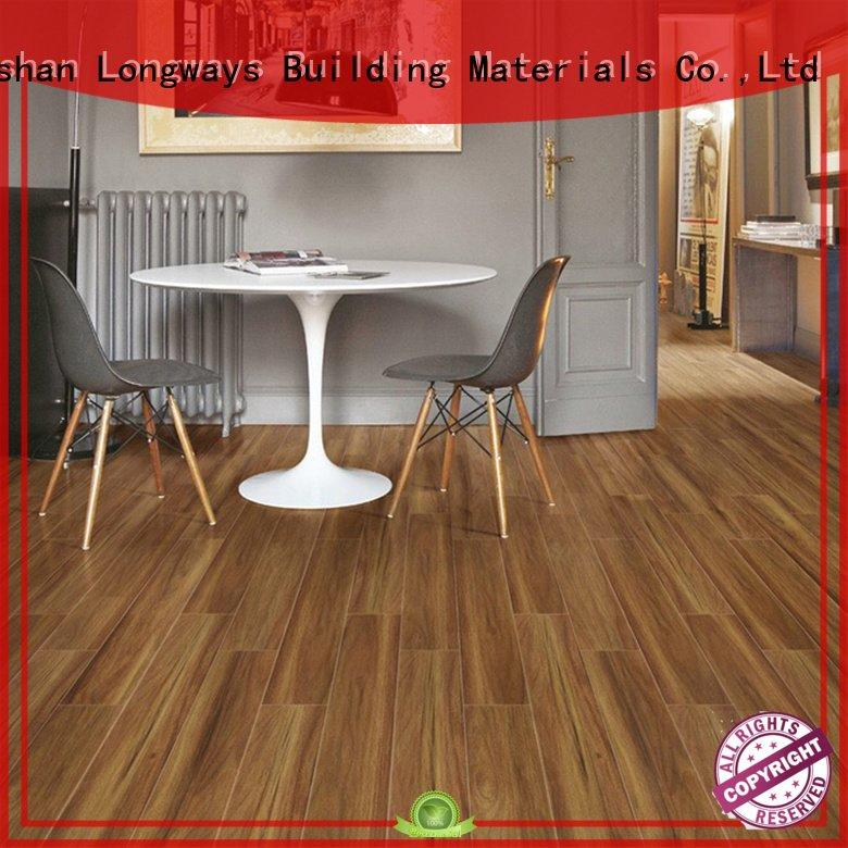 ceramic tile flooring that looks like wood Bulk Buy
