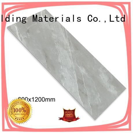 LONGFAVOR crystallized glass online tile shop excellent decorative effect Hotel