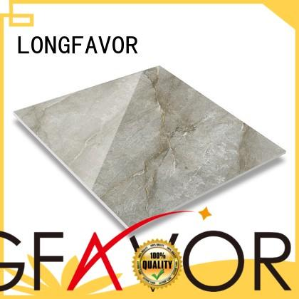 LONGFAVOR dn88g0c31 porcelain tile that looks like marble bathroom strong sense School