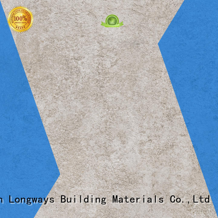 Wholesale  LONGFAVOR Brand