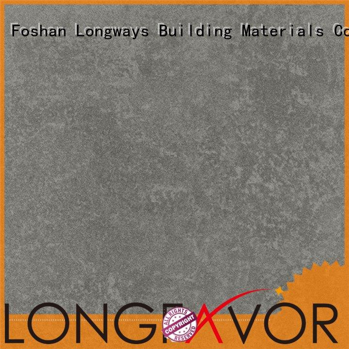 LONGFAVOR wholesale natural stone wall tile buy now Coffee Bars