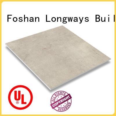 industryrustic stone tile cement multi-color Bank