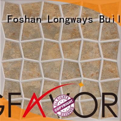 Wholesale slip products  LONGFAVOR Brand